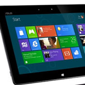 Intel Power Management Software Delays Windows 8 Clover Trail Tablets
