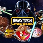 Angry Birds Star Wars Launching November 8th (Video)