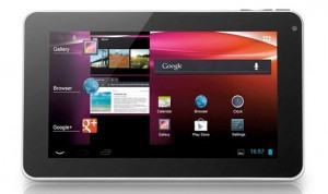 Alcatel launches 7-inch OneTouch T10 tablet with ICS