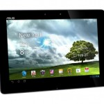 Asus TF700T Transformer Pad Infinity Gets Android 4.1 Jelly Bean Update