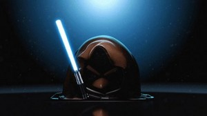 Angry Birds/Star Wars mashup gets teased