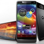Droid RAZR M Android 4.1 Jelly Bean ROM Leaked