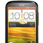 SIM Free HTC Desire X Now Available In The UK