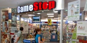 Gamestop takes on toy stores with 'Gamestop Kids'