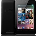 Google Nexus 7 Gets Android 4.1.2 Jelly Bean Update