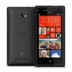 HTC Windows Phone 8X Headed To AT&T