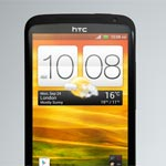 HTC One X+ Gets Official