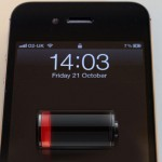iPhone 4 And 4S Owners Reporting Battery Drain Problems With iOS 6