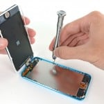 iPod Teardown