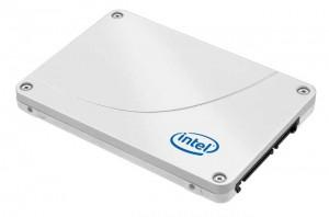 intel-ssd335-gg