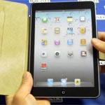 iGear Puts iPad Mini Case Up For Pre-Order, Before iPad Mini Is Announced (Video)
