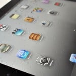 Apple To Launch 4G Compatible iPad 3 In The UK