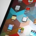 Apple's iPad Mini Gets Reviewed