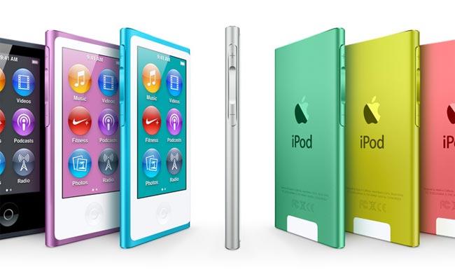 http://www.geeky-gadgets.com/wp-content/uploads/2012/10/ipod-nano.jpg
