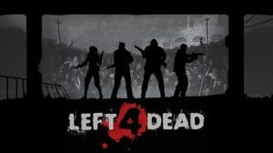 Valve says that Left 4 Dead 3 will happen