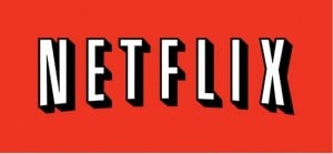 Netflix will caption all shows by 2014