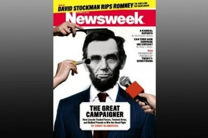 newsweek-abraham-lincoln-cover