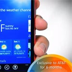 AT&T Nokia Lumia 920 Leaked Training Videos Show Handset Will Be Exclusive For 6 Months