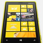 Nokia Lumia 920 Headed To Rogers In Canada Next Month