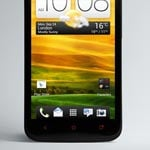 HTC One X+ To Retail For £474 In The UK, Goes Up For Pre-Order