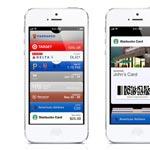 Airnb, McDonalds And Eventbrite Land On Apple's Passbook