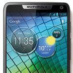 Motorola RAZR i Now Available In The UK