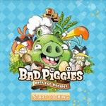 Rovio Mobile Annouces Angry Birds Book App