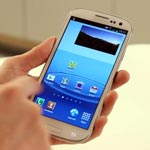 Samsung Galaxy S3 LTE And Other 4G Handsets Go On Sale In The UK