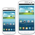 Samsung Galaxy S III Mini To Feature 800 x 480 Pixel Display