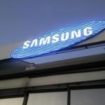 Samsung Wants Apple's $1.05 Billion Verdict Overtuned, Says Juror Was Biased
