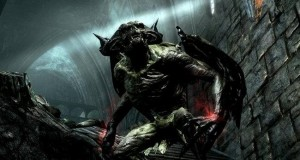 Bethesda admits that Skyrim: Dawnguard PS3 delay is 'our problem'