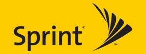 sprint-logo-gg