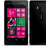 T-Mobile Nokia Lumia 810 Windows Phone 8 Smartphone Announced