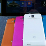 ZTE To Launch Windows Phone 8 Smartphone Early Next Year