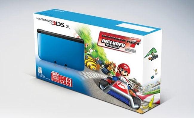 3DS-XL-Bundle-With-Mario-Kart-7