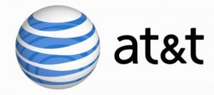 Consumer Reports ranks AT&T U.S. worst carrier, Verizon the best