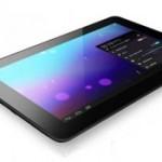 Ainol Novo 10 Hero Android 4.1 Quad Core Tablet Unveiled