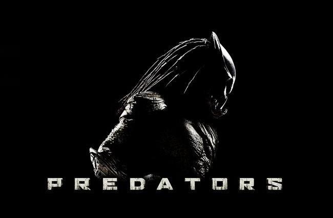 Android Predators