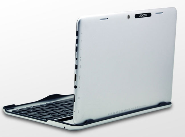 Aocos PX102 tablet