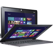 Asus Taichi Tablet Official Launch Delayed Again
