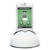 BiiSafe Smart Remote Monitoring Dock Hits Kickstarter (video)