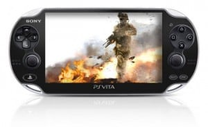 COD Black Ops: Declassified For PS Vita Launches For £45 (video)