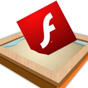 "Google Confirms Adobe Flash Is ""Fully Sandboxed"" In Its Chrome Browser"