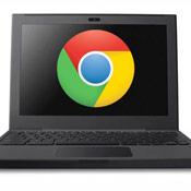 Google Preparing To Launch Google Branded Touchscreen Chromebooks