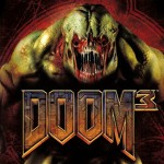 Original Doom 3 Game Arrives Back On Steam (video)