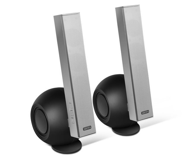 Edifier e10 Exclaim PC Speakers