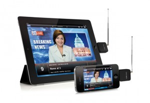 EyeTV Adapter Adds Live TV To Your iOS Devices