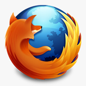 Firefox 17 Now Available to Download On Mac, Windows And Linux