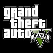 Grand Theft Auto V Official Trailer #2 Released (video)