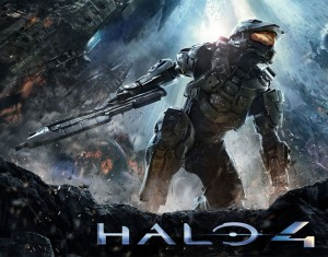 Halo 4 Gameplay Mythbusters, Put Your Questions To The Test (video)